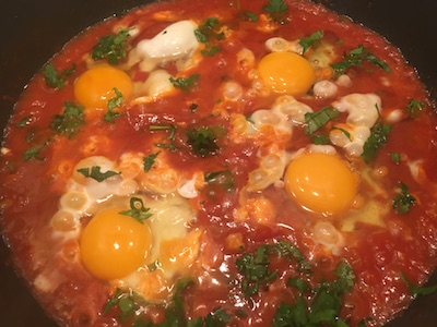 Eggs in Purgatory 07