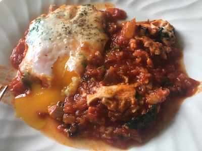 Eggs in Purgatory 14
