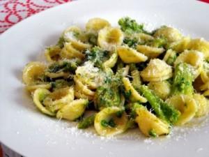 orecchiette-ai-broccoli