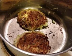CourgettesPancake-Pancake2