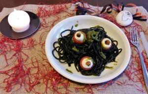 Ogre'sBlackSpaghetti 5