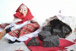 carbone-della-befana