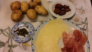 yummybackedpotatoes1