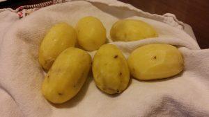 yummybackedpotatoes3