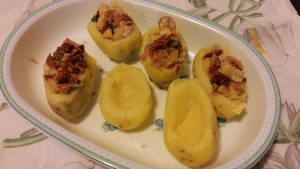 yummybackedpotatoes7