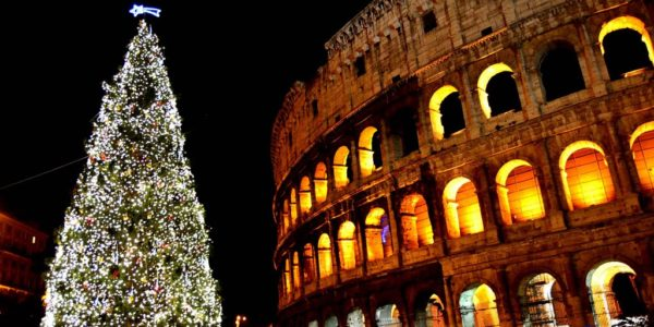 Christmas In Italy.Christmas Traditions In Italy Cook With Gusto