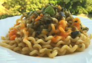 canva_featured_profile_Fusilli_bucati_lunghi_vegan_sauce_gragnano_taste_with_gusto1200