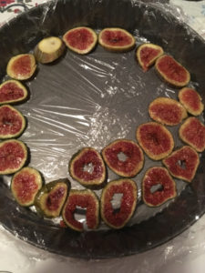 taste_with_gusto_fig_mouse_recipe_cover_tart_pan