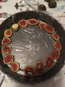 taste_with_gusto_fig_mouse_recipe_figintartpan