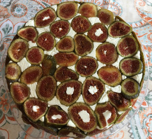taste_with_gusto_recipe_ricotta_figs_mousse_ready300