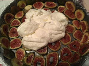 taste_with_gusto_ricotta_figs_mousse_recipe_cover_dough_tart_pan