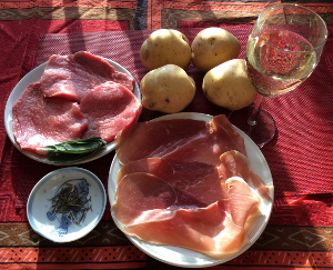 Saltimbocca_alla_romana_taste_with_gusto_recipe_ingredients