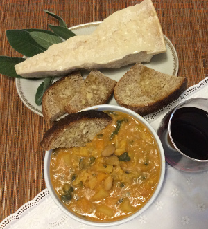 bean_soup_tuscan_style_plate_2_300