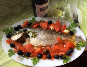 sea_bream_acqua_pazza_recipe_cooked