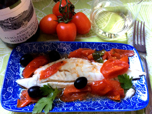 sea_bream_acqua_pazza_recipe_plate1_300
