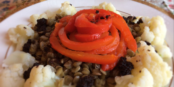 bl_featured_lentils_peperoni_balsamic_vinegar_cauliflower_recipe_taste_with_gusto8_1200