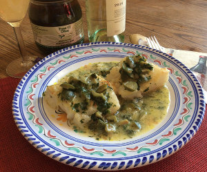 cod_olives_recipe_taste_with_gusto2_300