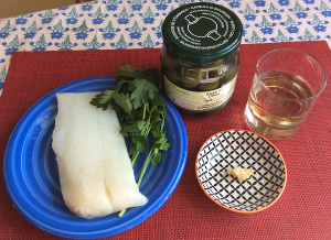 cod_olives_recipe_taste_with_gusto_ingredients