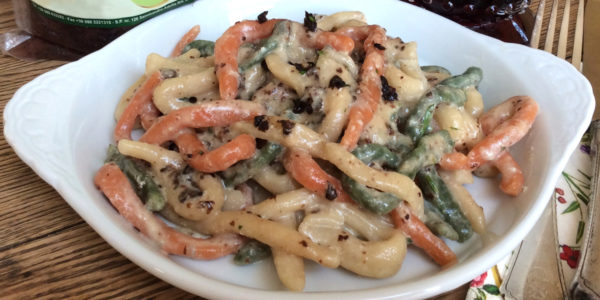 featured_2strozzapreti_alla_cenere_recipe_taste_with_gusto1_1200