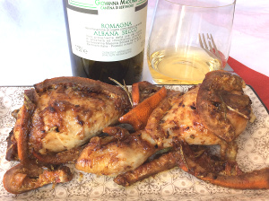 2_chicken_orange_balamic_vinegar_recipe_300