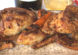2featured_chicken_orange_balamic_vinegar_recipe