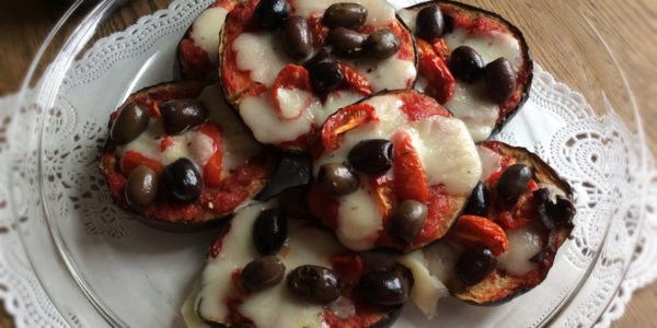 bl_featured_oven_baked_aubergines_pizzaiola_style_2