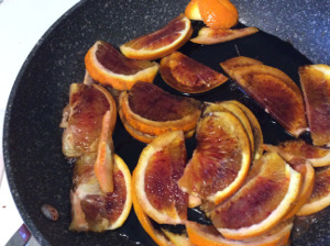 chicken_orange_balamic_vinegar_recipe_orange_slices_balsamic_vinegar