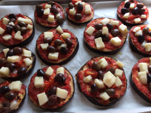oven_baked_aubergines_pizzaiola_style_add_cheese_olives