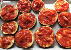 oven_baked_aubergines_pizzaiola_style_before_baking