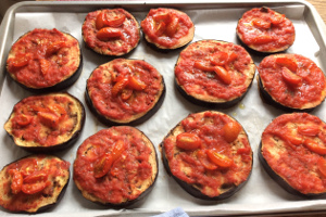 oven_baked_aubergines_pizzaiola_style_tomatoes_after_baking
