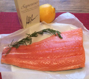 salmon_recipe_balsamic_rosemary_taste_with_gusto_ingredients