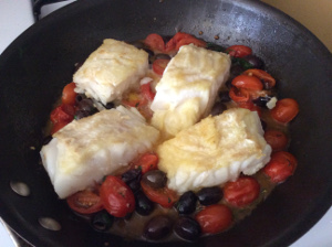 merluzzo_alla_sorrentina_recipe_add_cod_tomatoes_olives