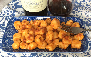 ricotta_gnocchi_with_red_sundried_tomato_pesto_plate_1_300