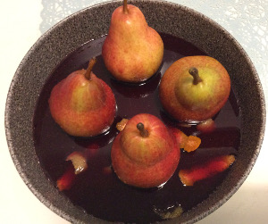 roasted_pears_with_balsamic_vinegar_and_red_wine_bake