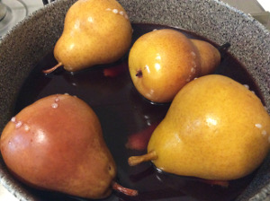 roasted_pears_with_balsamic_vinegar_and_red_wine_cooked_from_oven