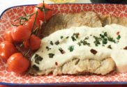 bf_new_escalope_artichoke_pate_cream_cheese_plated_1
