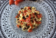 featured_2_minutes_orecchiette_recipe_taste_with_gusto_final_2_1200
