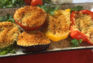 bl_featured_vegetable_gratin_recipe_taste_with_gusto