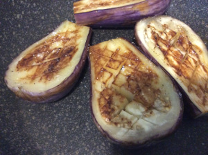 Chicken_breast_with_aubergines_recipe_perfect_cooking