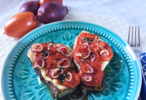 bf_Chicken_breast_with_aubergines_recipe_final2_300