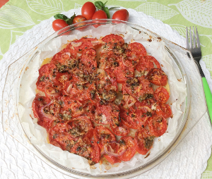 bf_final_300_Baked_potatoes_and_onions_with_tomatoes_and_pecorinocheese