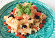 bf_pasta_salad with_ricotta_cheese,_cherry_tomatoes_olives_fianl5_1200