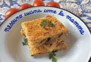 bl_3_potato_tuna_bake_IMG_4829