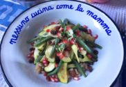 cereals_legumes_baked_vegetables_balsamic_vinegar_pomegranate_recipe_final_4