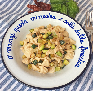 Pasta_sundried_tomatoes_ricotta_courgettes_recipe_final_1_300