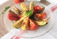 bf_2_Barchetta_vegetables_recipe