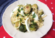bf_3_pasta_bruxelles_sprouts_leeks_cheese_recipe_taste_with_gusto