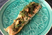 bf_3_Baked_salmon_herbs_walnuts_ingredients