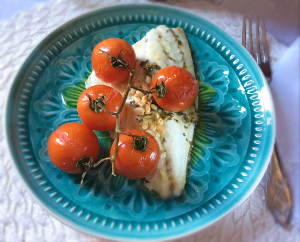 300_1_bf_1_Sea_bream_ginger_cherry_tomatoes_recipe
