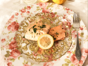 300_bf_2_rainbow_trout_with_gin_and_lemon